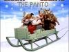 smut-sleigh-sleigh