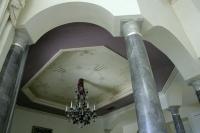 marble-paladium-ceiling