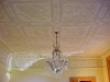 zoological drawing room ceiling 2