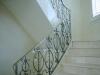 palladium-stairs